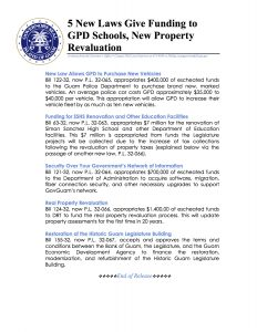 09-05-13-five-bills-signed-into-law1