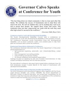 09-28-13-youth-conference