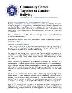10-3-2013bullyingprevention1