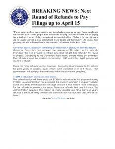 130924-tax-refund-release1