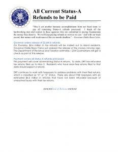 131008-tax-refund-release