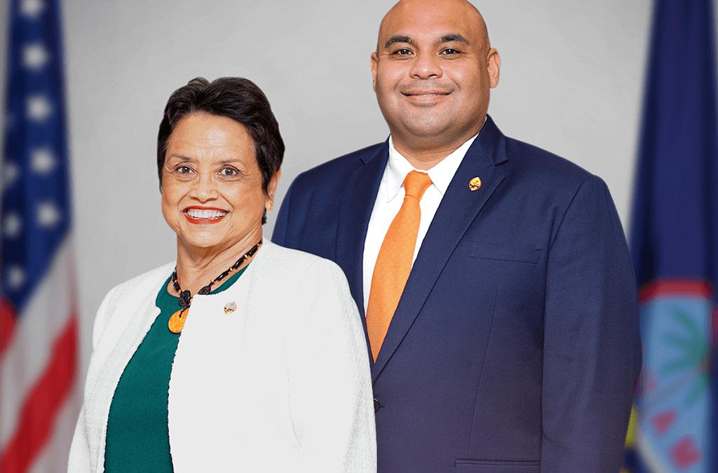 Statement on Guam's Supreme Court Victory